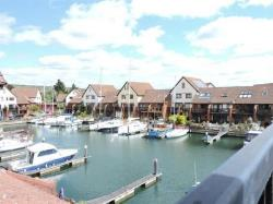 Other For Sale  Port Solent Hampshire PO6