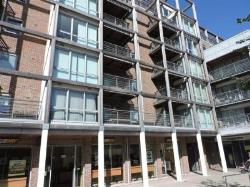 Flat For Sale  Queen Street Stirlingshire FK7