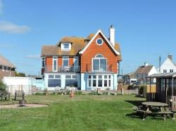 Other For Sale  Pevensey East Sussex BN24