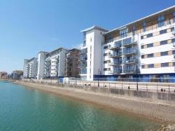 Flat For Sale  Eastbourne East Sussex BN22