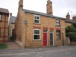 Other To Let  Stamford Lincolnshire PE9