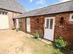 Other To Let  Belton In Rutland Rutland LE15