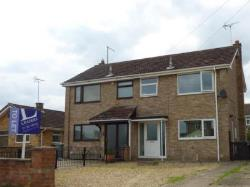 Other To Let  Bourne Lincolnshire PE10