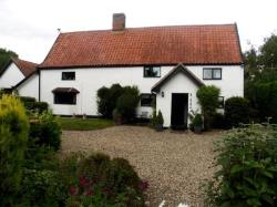Detached House To Let  Stowmarket Suffolk IP14