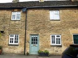 Other To Let  Tetbury Gloucestershire GL8
