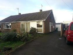 Other To Let  Dursley Gloucestershire GL11