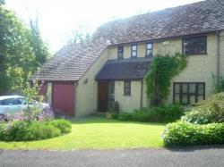 Other To Let  Stroud Gloucestershire GL5