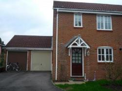 Semi Detached House To Let  Berkeley Gloucestershire GL13