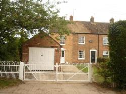 Semi Detached House To Let  Arlingham Gloucestershire GL2
