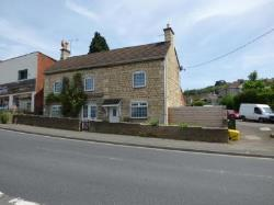 Semi Detached House To Let  Stroud Gloucestershire GL6