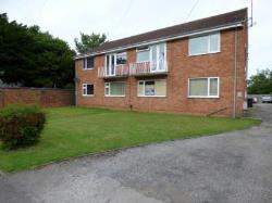 Flat To Let  Gloucester Gloucestershire GL2