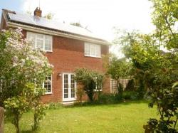 Other To Let  Vicarage Lane Kent ME3