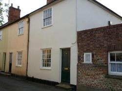 Other To Let  Long Melford Suffolk CO10