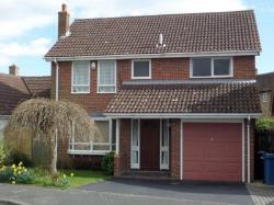 Detached House To Let  Great Waldingfield Suffolk CO10