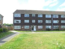Flat To Let  Earls Colne Essex CO6