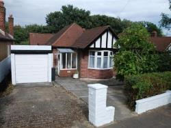 Other For Sale  Surbiton Surrey KT5