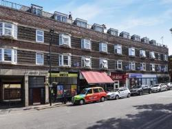 Flat For Sale  Surbiton Surrey KT5