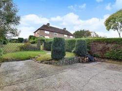 Terraced House For Sale  Sundridge Kent TN14