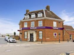 Flat For Sale  Tonbridge Kent TN11