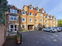 Flat For Sale  Tonbridge Kent TN12