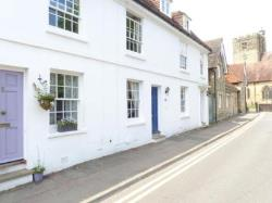 Other To Let  Tonbridge Kent TN9