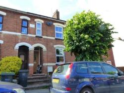 Semi Detached House To Let  Tonbridge Kent TN9