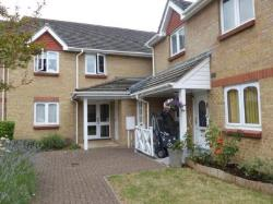 Flat To Let  Paddock Wood Kent TN12