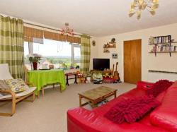 Flat For Sale  Tonbridge Kent TN10