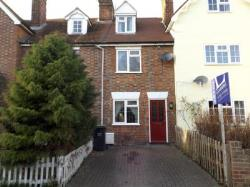 Other To Let  Hadlow Kent TN11