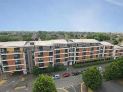 Flat For Sale  West Molesey Surrey KT8