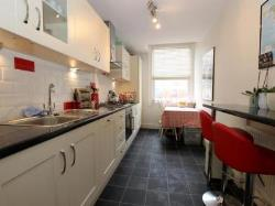 Flat For Sale  East Molesey Surrey KT8