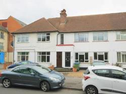 Flat For Sale  Walton on Thames Surrey KT12