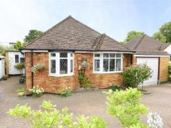 Other For Sale  Shepperton Surrey TW17