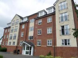 Flat For Sale  Warrington Cheshire WA4