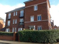 Flat To Let  Winwick Cheshire WA2