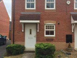 Semi Detached House To Let  Warrington Cheshire WA2
