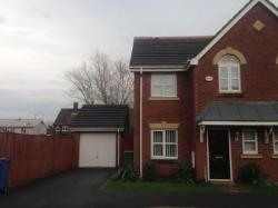Other To Let  Liverpool Merseyside L12