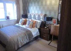 Semi Detached House To Let  Great Sankey Cheshire WA5