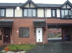 Semi Detached House To Let  Warrington Cheshire WA5