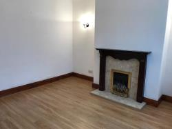 Terraced House To Let  Warrington Cheshire WA4