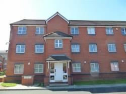 Flat To Let  Armstrong Quay Merseyside L3