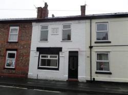 Other To Let  Warrington Cheshire WA2
