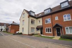 Flat For Sale  Denmead Hampshire PO7