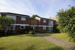 Flat For Sale  Clanfield Hampshire PO8