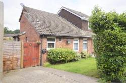 Flat For Sale  Waterlooville Hampshire PO7