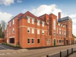 Flat For Sale  Horndean Hampshire PO8