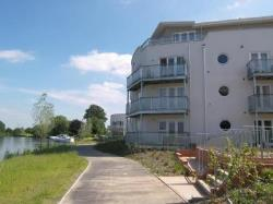 Other To Let  Bridge Wharf Surrey KT16
