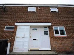 Terraced House For Sale  Skelmersdale Lancashire WN8
