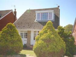 Detached House To Let  Rainford Merseyside WA11