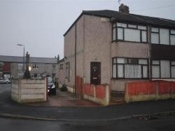 Other To Let  Wigan Greater Manchester WN5